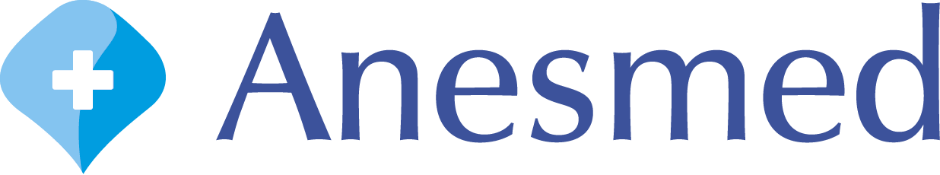 Anesmed